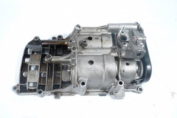 Pompa oleju zestaw wałków wyrównoważających BMW 3 E90 2006 2.0D M47