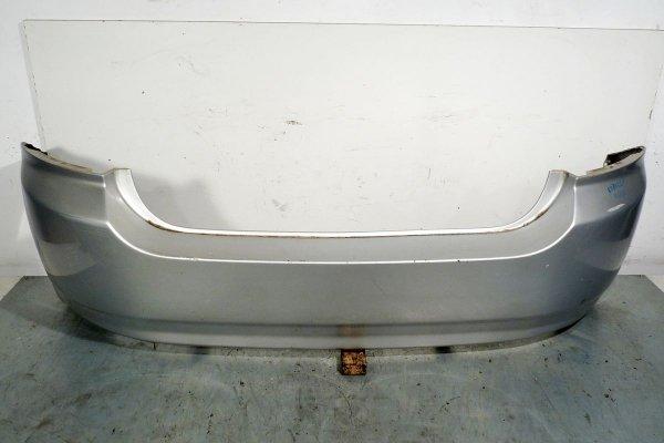 Zderzak tył - Toyota - Corolla - zdjęcie 1