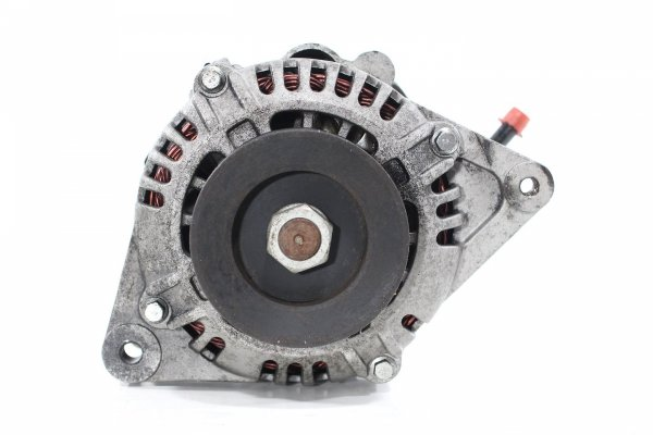 Alternator - Kia - K2500 - zdjęcie 5