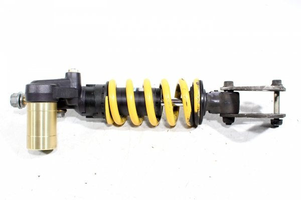 Amortyzator kołyska tył Honda CBR 954RR Fireblade SC50 2002