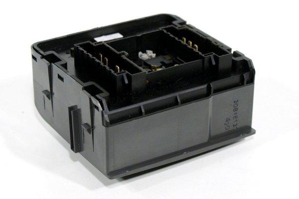 Włącznik świateł - Volvo - S40 V40 - zdjęcie 5