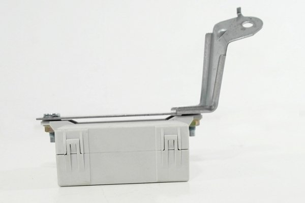 Przekaźnik moduł wycieraczek Toyota Avensis T25 2005 Kombi
