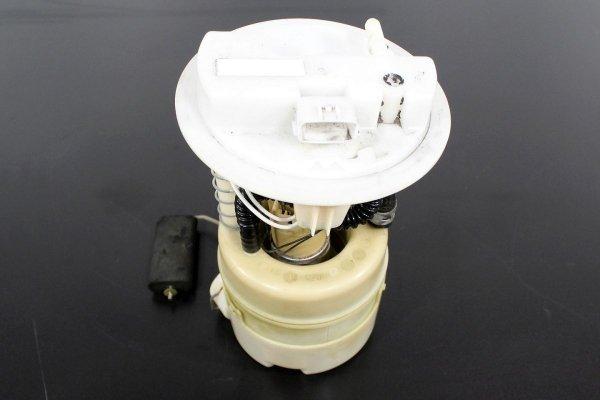 pompa paliwa - nissan - note - zdjęcie 2