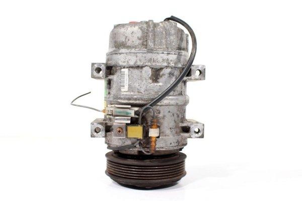 Sprężarka klimatyzacji X-272282