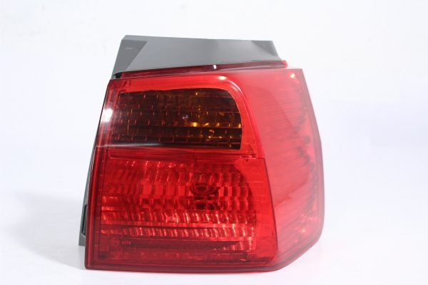 Lampa tył prawa Honda Accord VII 2004 Kombi
