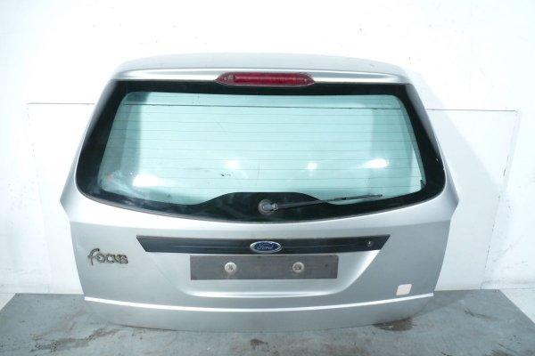 Klapa bagażnika tył Ford Focus MK1 2001