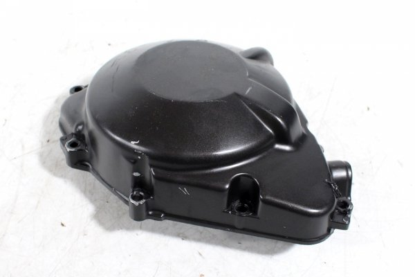 Pokrywa dekiel alternatora Honda CBR 954RR Fireblade SC50 2002