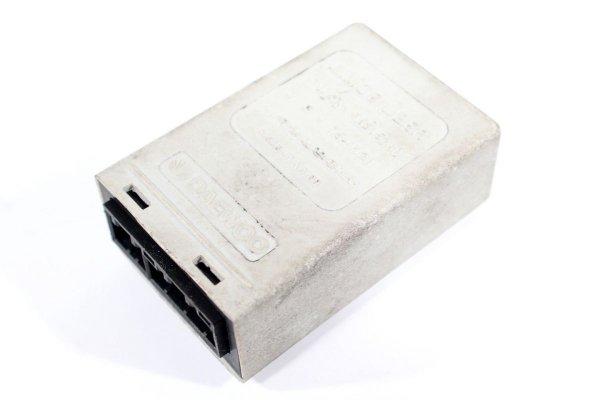komputer - stacyjka - daewoo - matiz - zdjęcie 6