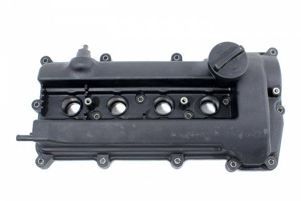 Pokrywa zaworów - Hyundai - i20 - zdjęcie 1