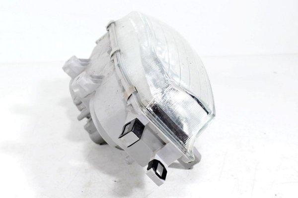 Reflektor lewy Honda Accord 1992-1993