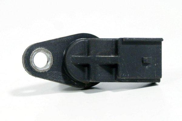 Czujnik położenia wałka rozrządu Ford Focus MK1 1998-2004 1.8TDCi