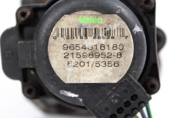 Zawór EGR X-272319