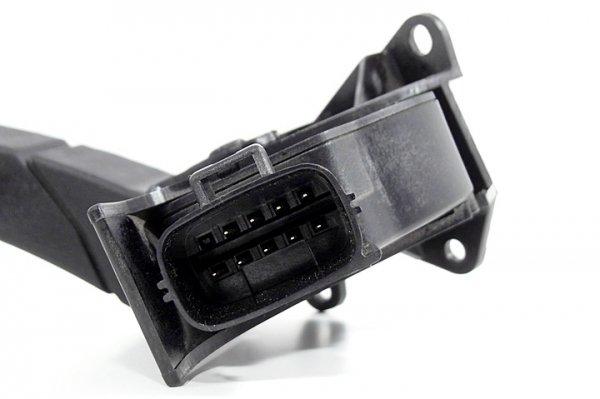 Pedał potencjometr gazu Ford Focus MK1 1998-2004 1,8 TDDI TDCI