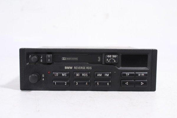 Radio X-273201