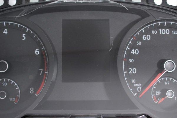 Licznik zegary VW Golf VII 2012 1.2TSI