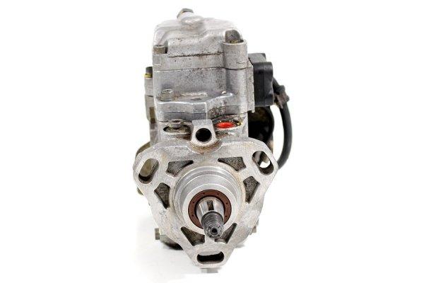 Pompa wtryskowa X-236891