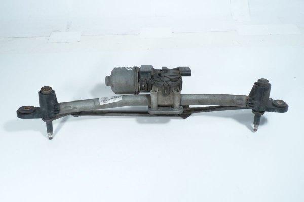 Mechanizm silniczek wycieraczek Fiat Doblo 2011