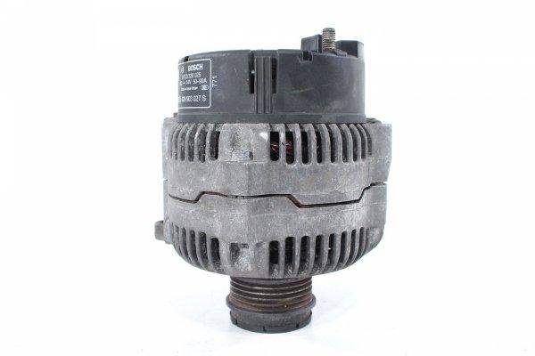 Alternator - Audi - VW - zdjęcie 1