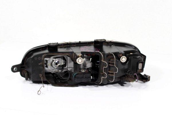 Reflektor prawy Fiat Punto II 1999-2002