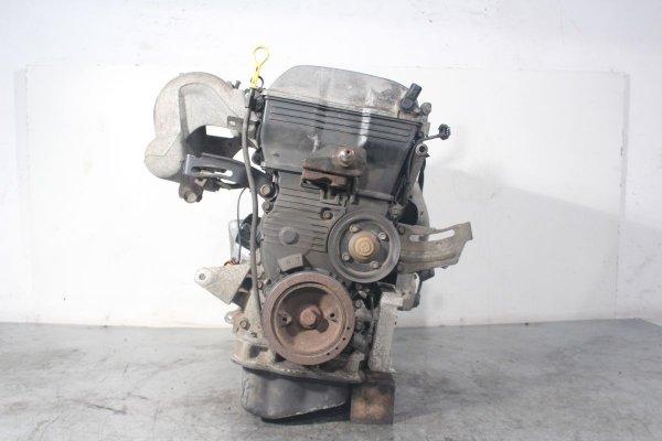 Silnik Mazda 626 GF GW 1999 1.8i FP
