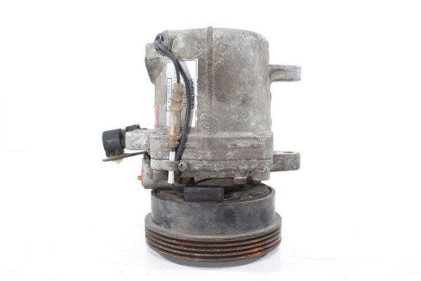Sprężarka klimatyzacji - BMW - 3 - Z3 - zdjęcie 2