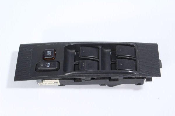 Panel sterowania szybami Toyota Corolla Verso 2004