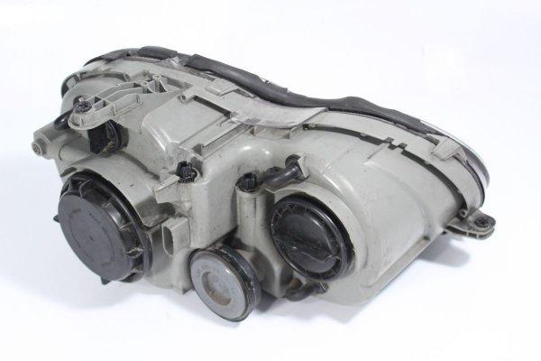Reflektor lewy Mercedes CLK W209 2003