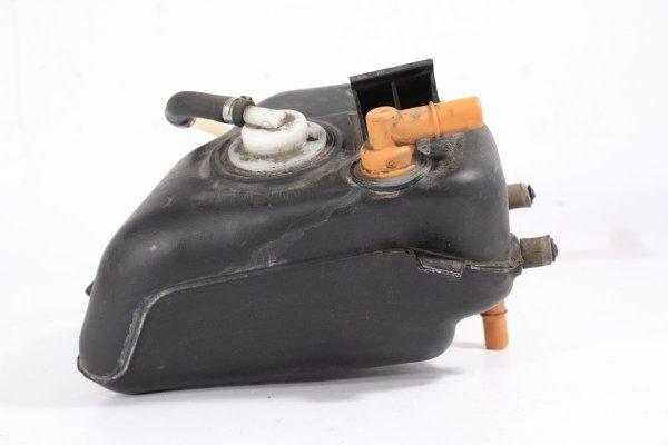 Zbiorniczek wyrównawczy Volkswagen Phaeton 2011 4.2 V8
