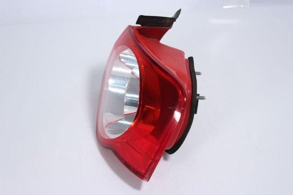 Lampa tył prawa VW Passat B6