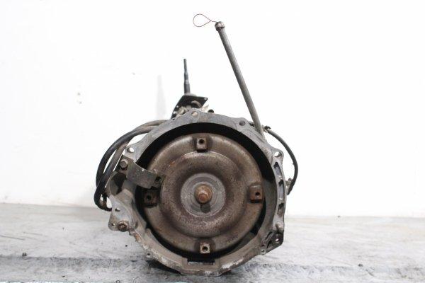 Skrzynia biegów 03-72LE Suzuki Grand Vitara 2002 2.5 V6 H25A (Automatyczna)