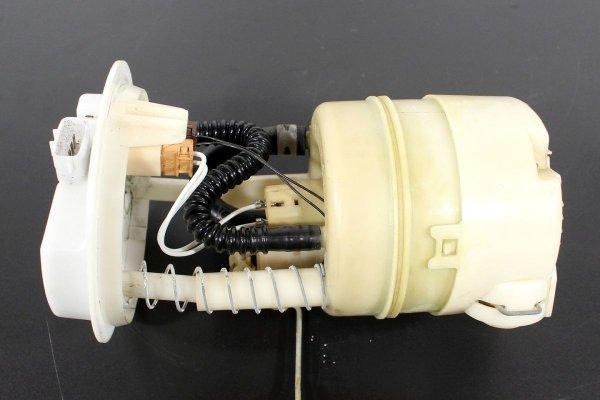 pompa paliwa - nissan - note - zdjęcie 4