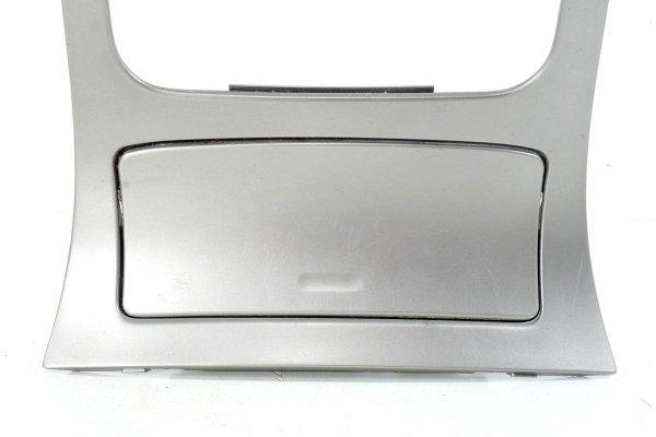 Popielniczka Subaru Forester SG 2003