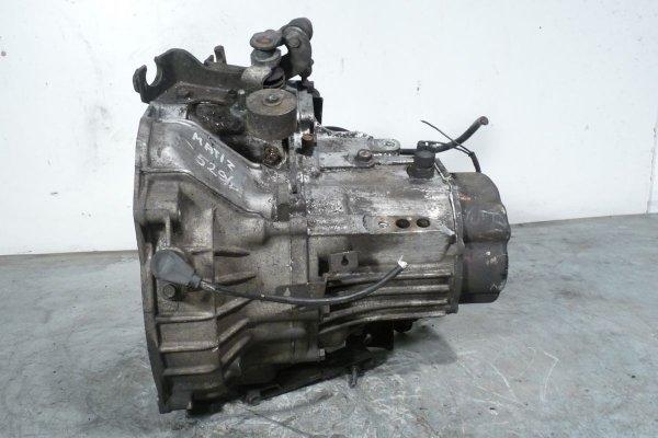 Skrzynia biegów Chevrolet Matiz M200 2006 1.0i (Manualna)