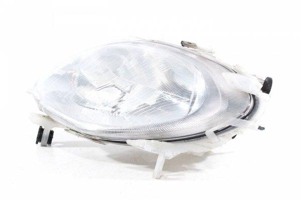 Reflektor lewy - Smart - Fortwo - zdjęcie 2