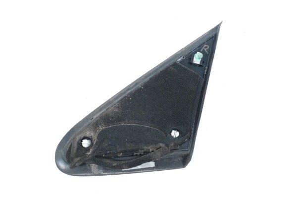Zaślepka trójkątna prawa Mercedes A-Klasa W168 1997-2004 Classic