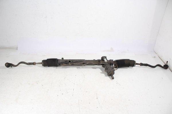 Przekładnia kierownicza maglownica BMW 3 E36 1991-1998