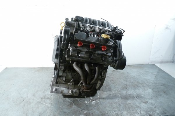 Silnik na części Rover 75 2002 2.0V6 20K4F
