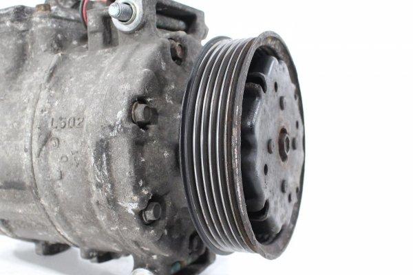 Sprężarka klimatyzacji - Audi - A4 - A6- A8 - zdjęcie 6