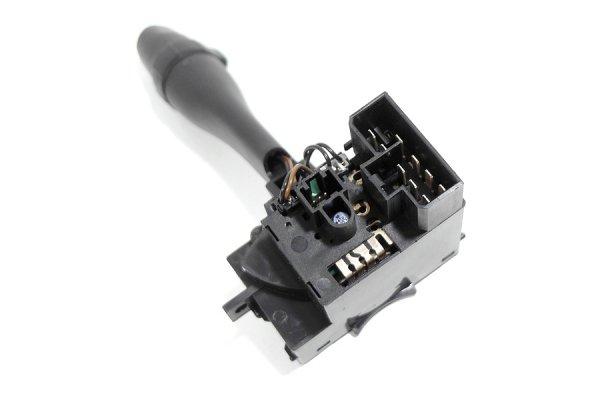 Przełącznik wycieraczek Nissan Primera P11 1996-2002 HB5d + Kombi (wersja bez sterowania komputerem)