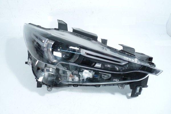 Reflektor prawy Mazda CX5 KF 2018 (led)