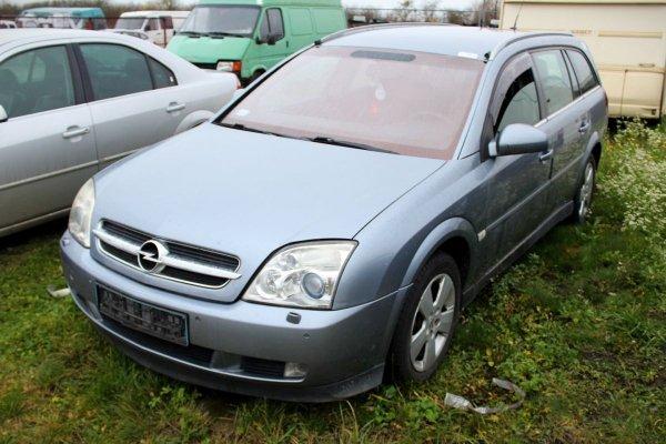 Opel Vectra C 2004 1.9CDTI Z19DTH Kombi