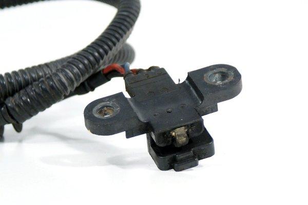 Czujnik położenia wału korbowego X-236017