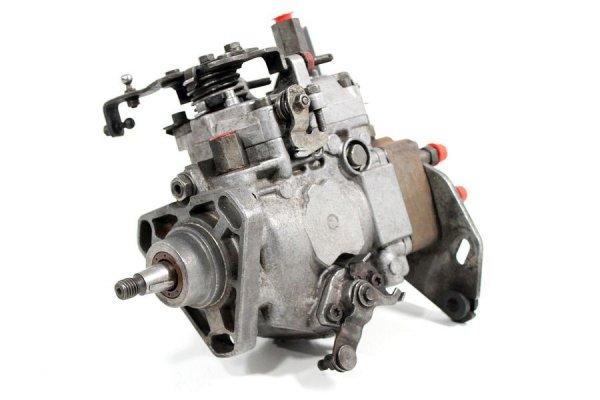 Pompa wtryskowa - VW - Transporter - zdjęcie 1