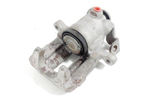 Zacisk hamulcowy tył prawy - Audi - 80 - zdjęcie 6