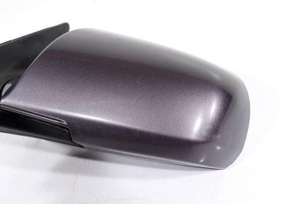 Lusterko lewe Kia Magentis MG 2006 Sedan (5 pinów, kod lakieru: 8V)