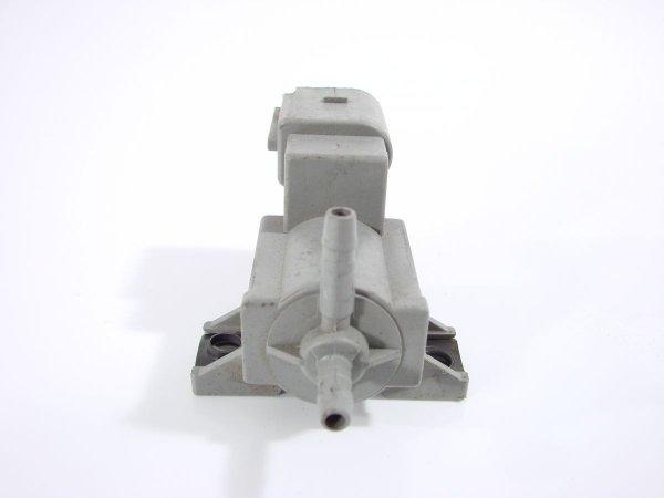 Czujnik podciśnienia mapsensor Volkswagen Touareg 7P 2012 3.0TSI