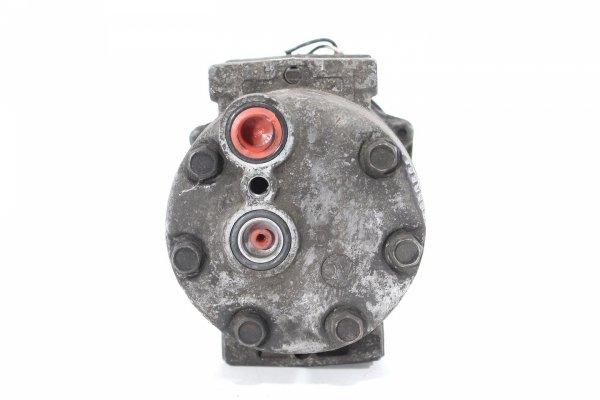 Sprężarka klimatyzacji - Renault - Clio - Espace - Kangoo - Laguna - Master - Megane - Scenic - Trafic - zdjęcie 7