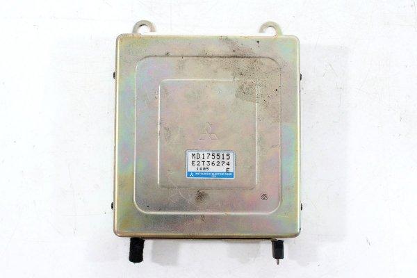 Komputer silnika Mitsubishi Galant E30 1988-1992 1.8i 8V MD175515