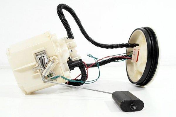 Pompa paliwa X-228325