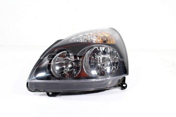 Reflektor lewy Renault Clio II 2003